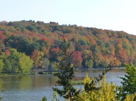 Image for St. Croix River